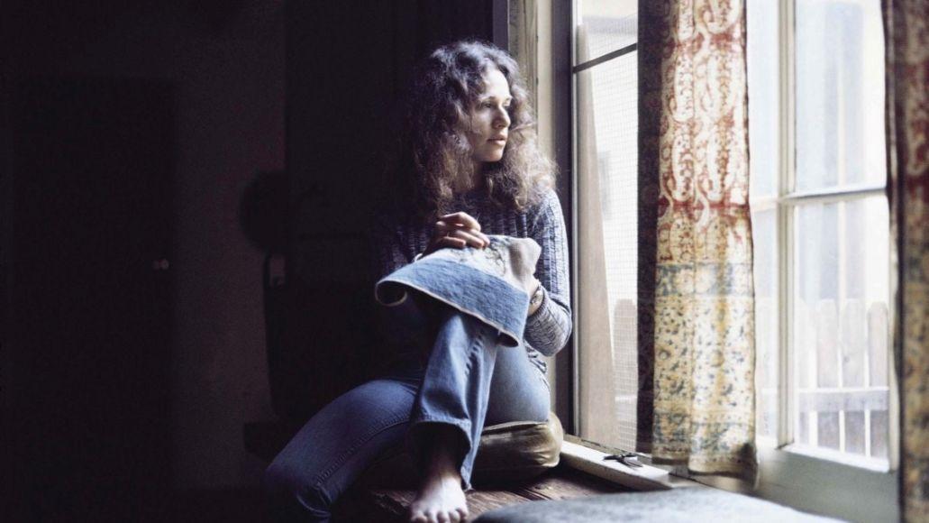Carole King, Courtesy of Artist