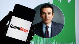 HBO developing GameStop reddit stock movie with Billions co-creator Andrew Ross Sorkin Blumhouse
