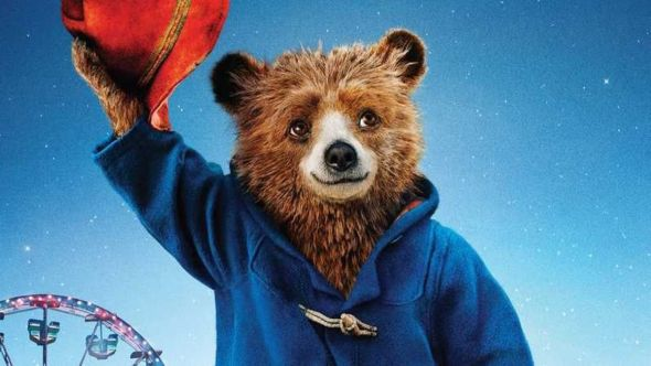 Paddington 3 Is Officially In Development