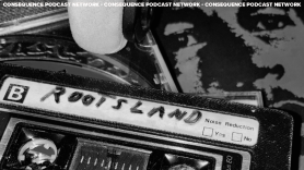 Rootsland podcast