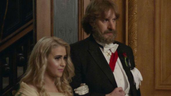 borat subsequent musicfilm 2 golden globe nominations sacha baron cohen maria bakalova best picture actress actor