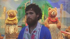 briston maroney it's still cool if you don't new song single sunflower album debut music video watch listen stream