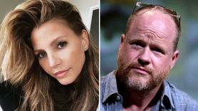 charisma carpenter joss whedon abuse allegations misconduct buffy the vampire slayer angel