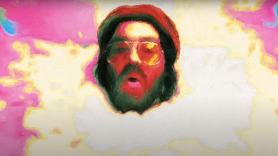 chet faker new song get high music video single watch listen stream