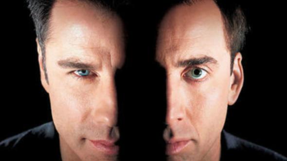 face off remake Adam Wingard godzilla vs king kong