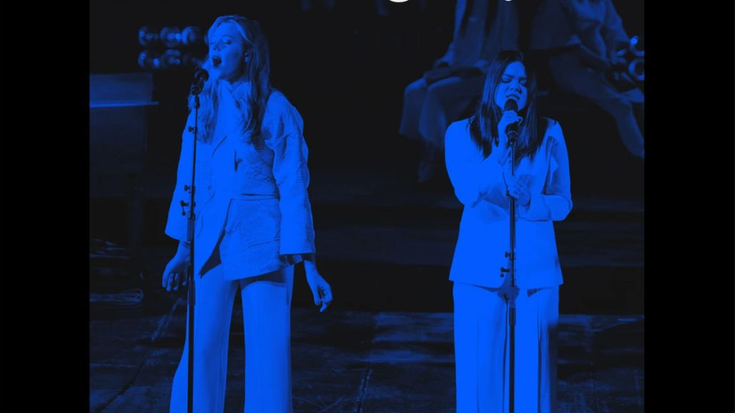 first aid kit leonard cohen who by fire tribute album cover artwork