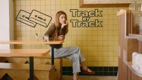indigo sparke echo new album stream track by track
