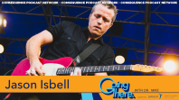 Going There with Jason Isbell