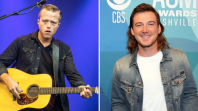 jason isbell morgan wallen cover me up naacp donation donate