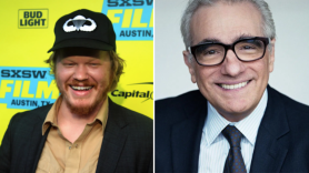 jesse plemons martin scorsese killers of the flower moon new film movie casting news apple tv robert deniro leonardo dicaprio