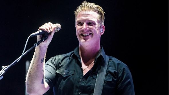 josh-homme-poems-reading-where-the-fog-begins