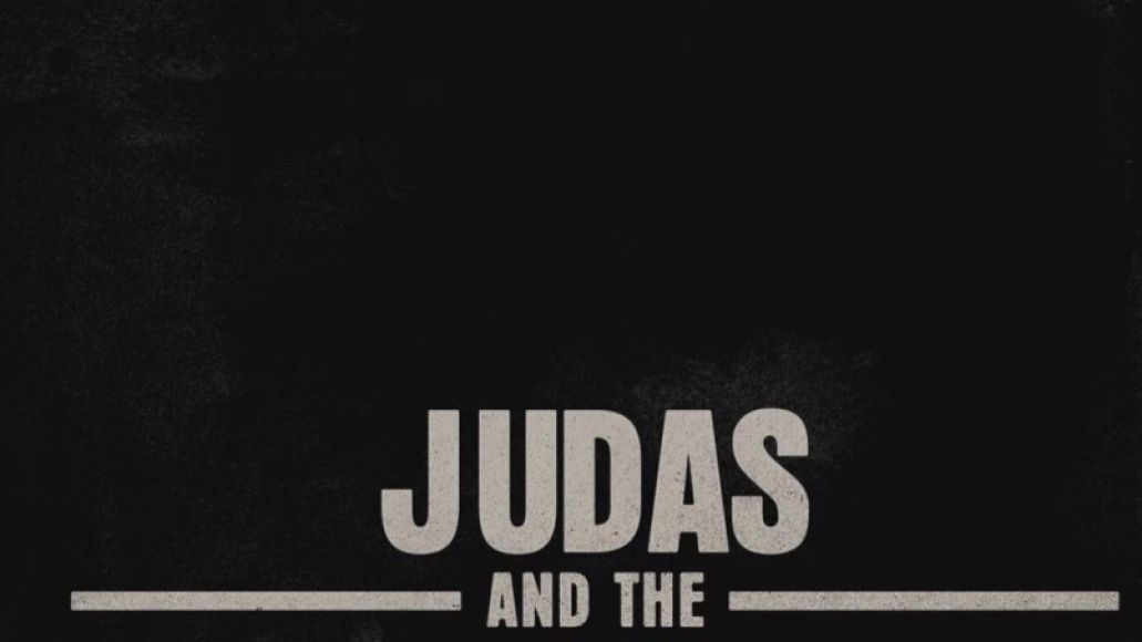 JAY Z, Nipsey Hussle, and ASAP Rocky Featured on Judas and the Black Messiah Soundtrack: Stream