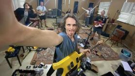 king gizzard lizard wizard announce new album lw