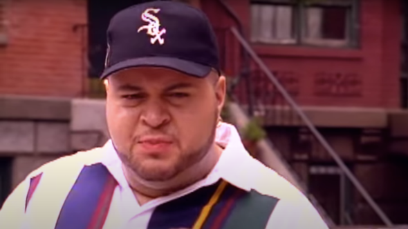 prince markie dee rip the fat boys obituary cause of death