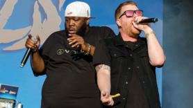 run the jewels trump impeachment truth is truth whether denide or not president donald trump