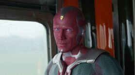 WandaVision Dusts Off the Comics to Hint at Vision's Future in the MCU