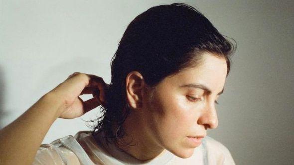 Becca Mancari Unveils Juniata EP
