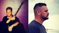 Corey Steger Underoath dies