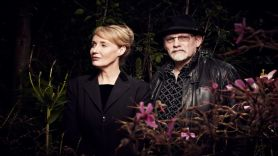 Dead Can Dance Announce Fall 2021 North American Tour