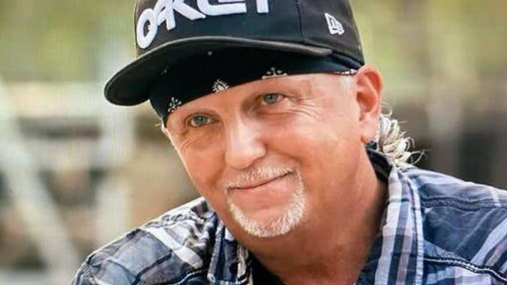 Jeff Lowe of Tiger King Suspects He Was Poisoned After Suffering Stroke