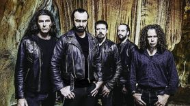 Heavy Culture - Moonspell