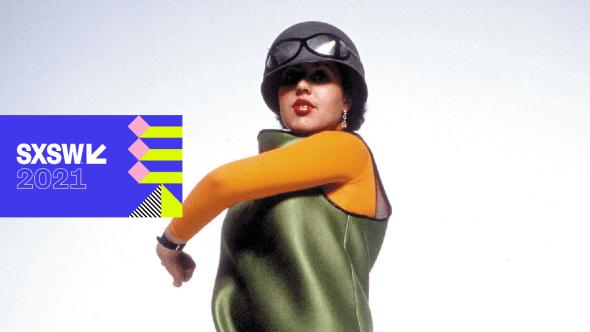 Poly Styrene: I Am a Cliché (Modern Films)