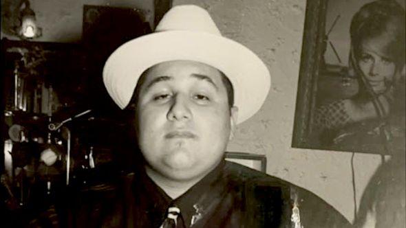New York Hardcore singer Rob Vitale dies