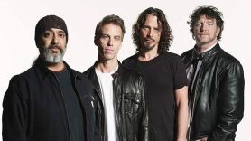 Soundgarden File Legal Papers Demanding Social Media Passwords from Vicky Cornell