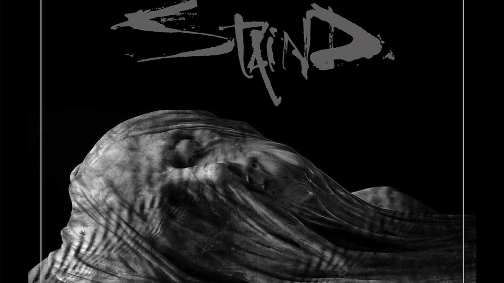 Staind It's Been Awhile Live Album