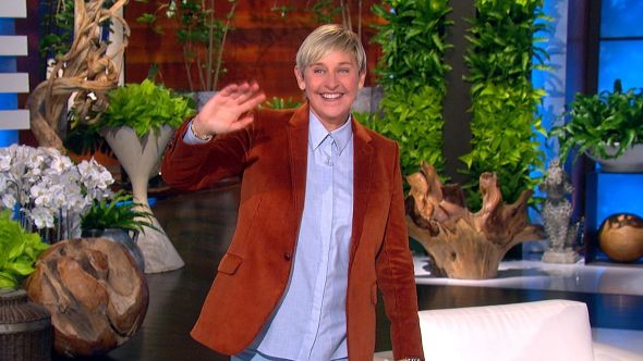 The Ellen DeGeneres Show ratings viewers scandal allegations controversy (Warner Bros.)