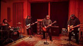 Wolfgang Van Halen new songs