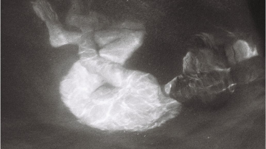 alice phoebe lou glow new album artwork