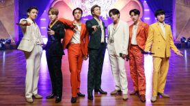 bts tops garage pail kids bopping k-pop 2021 grammys