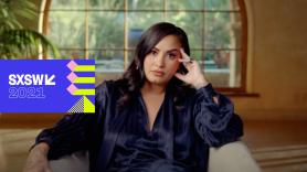 Demi Lovato: Dancing With The Devil (YouTube)