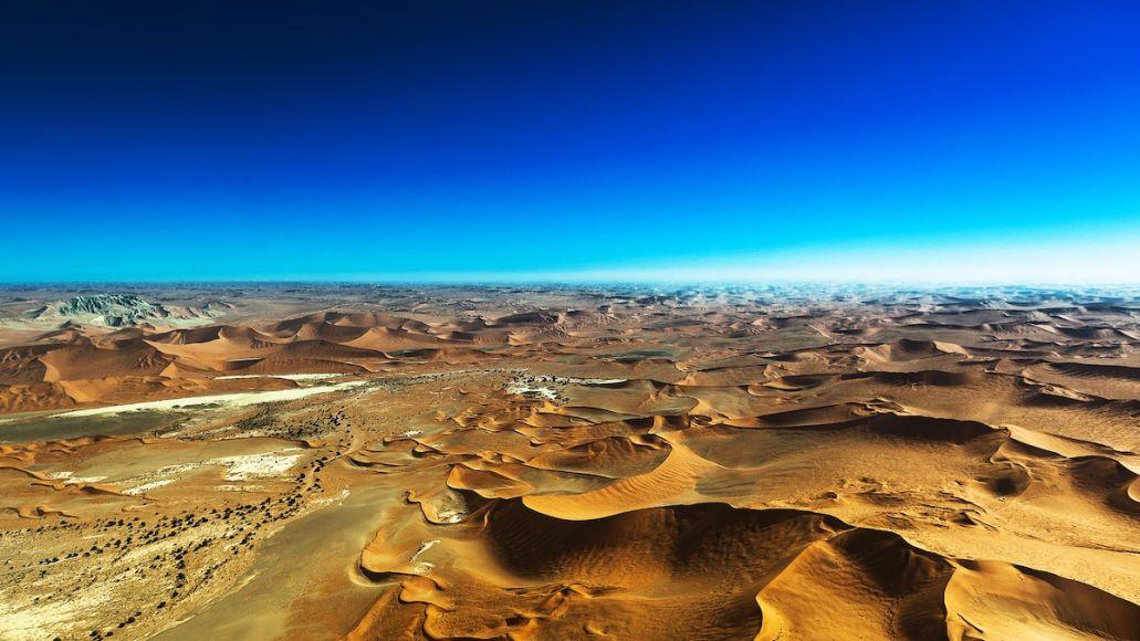 desert moontype stuck on you origins