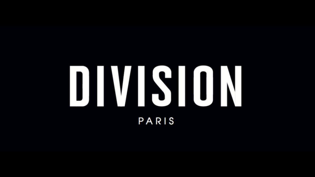 division paris beabadoobee last day on earth origins