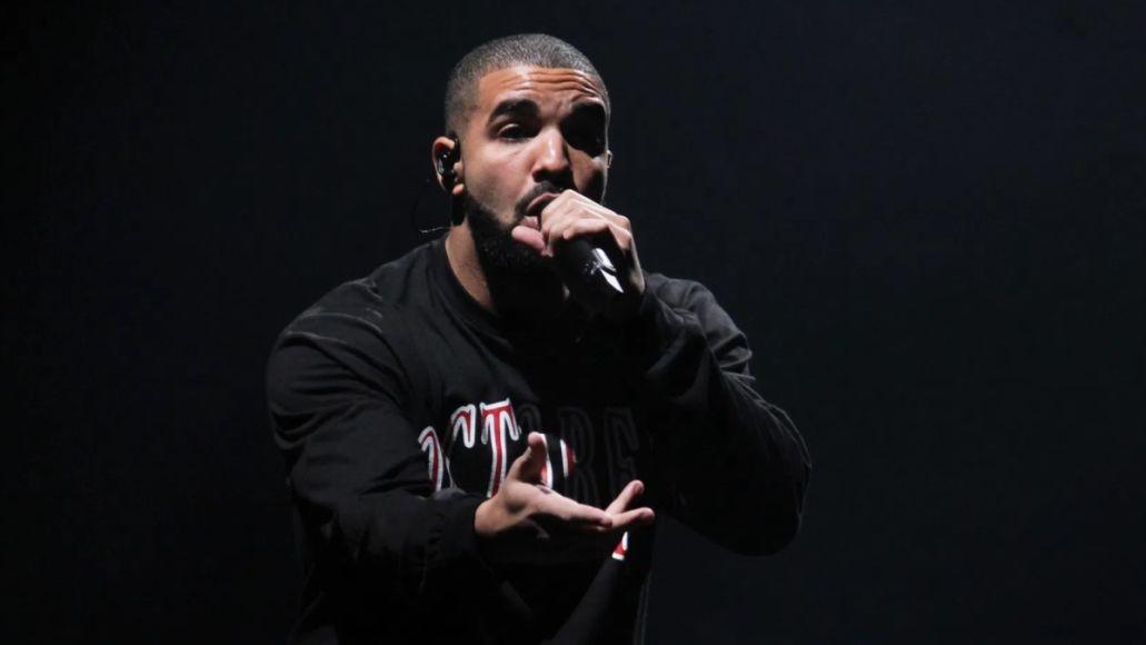 drake debuts three songs hot 100 top 3 billboard record