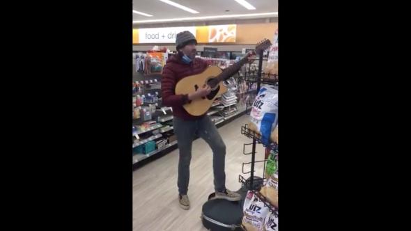 evan dando wallet walgreens perform lost wallet serenade