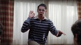 The 6 Dances That Defined Freaks and Geeks