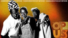Fugees Put Haiti on the Hip-Hop Map