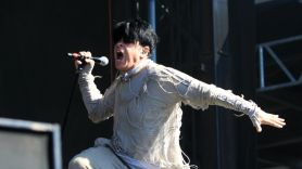 gary numan saints and liars new song stream