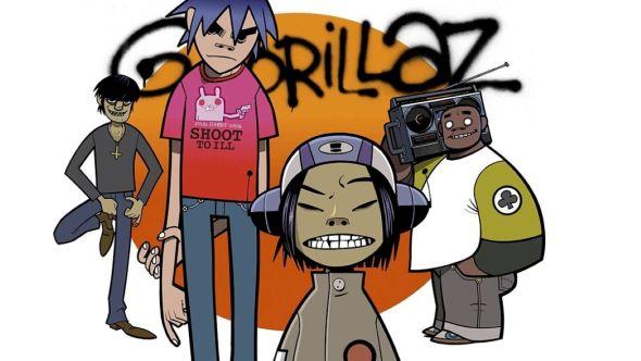 gorillaz-2001