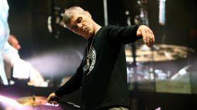 ian brown spotify censor anti-lockdown song