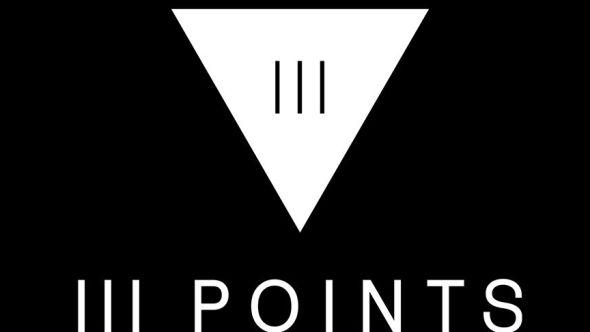 iii points 2021