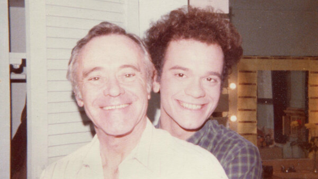 jack lemmon robert picardo Primal Scream: An Oral History of The Howling