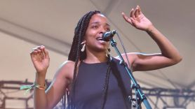 jamila woods peter cottontale breathe my name new song stream