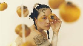 japanese breakfast jubilee new album single be sweet music video watch stream listen song