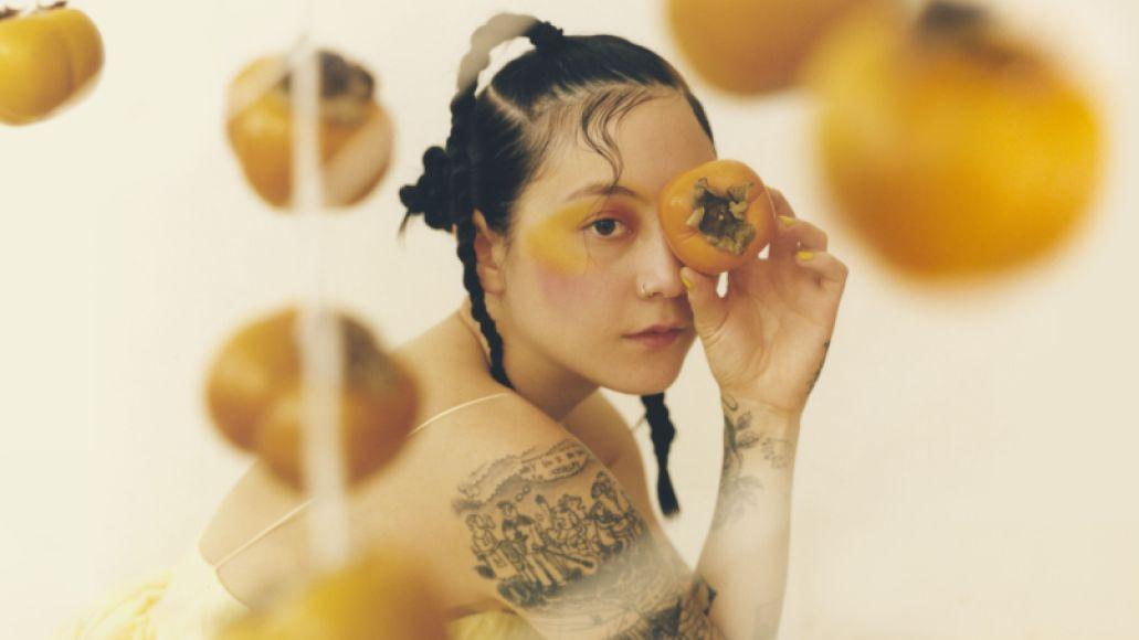 Japanese Breakfast Announces New Album Jubilee, Shares Be Sweet: Stream