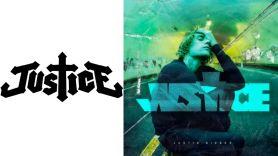 justice justin bieber logo cease and desist