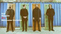 kmw manchester orchestra Manchester Orchestra Reveal the Origins of New Single Keel Timing: Stream